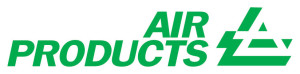 logo-air-products